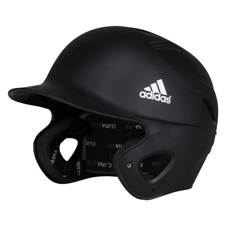 Adidas Phenom Batting Helmet - 1