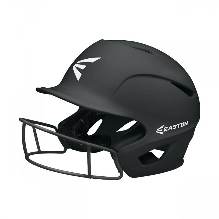 Easton Prowess Helmet Matte - 1