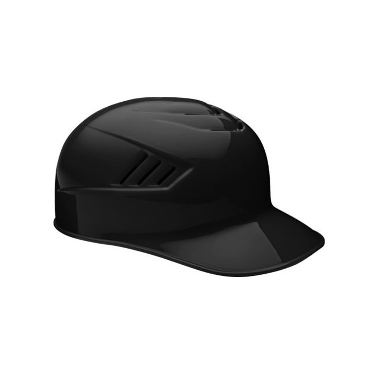 Rawlings CFPBH Base/Coach Helmet - 4