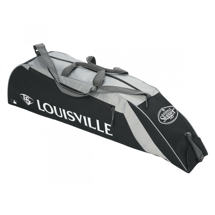 Louisville Lift Torba - 1