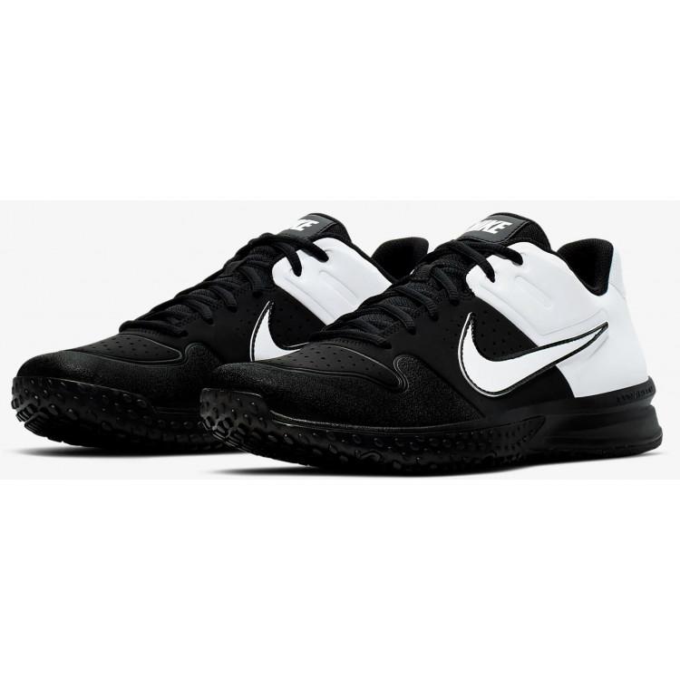 Nike Alpha Huarache Varsity TF AO7957 - 1