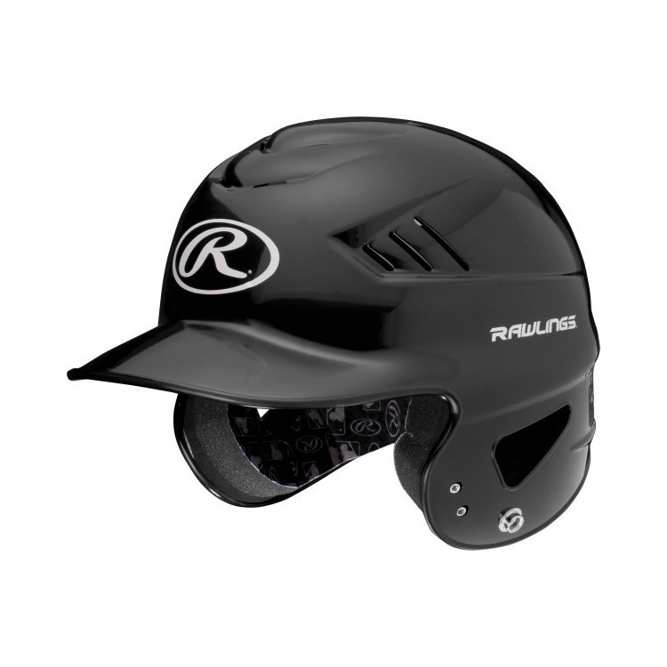 Rawlings RCFTB Coolflo T-Ball Helmet - 2