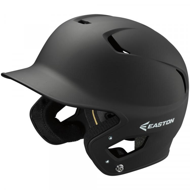 Easton Z5 Senior One Size Fits All - 1