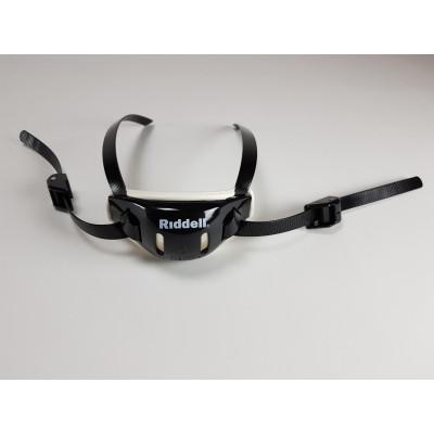 Riddell Speedflex Cam-Loc Hard Cup CS Combo - 1