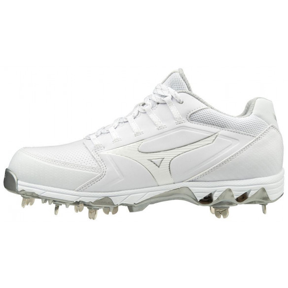 Mizuno 9-Spike Swift 6 (320588) - 1 -
