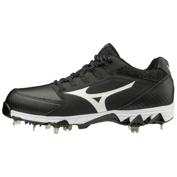 Mizuno 9-Spike Swift 6 (320588) - 2 -