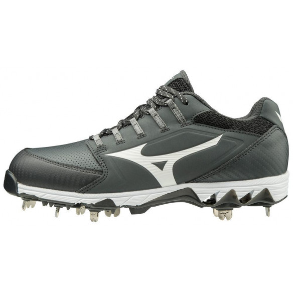 Mizuno 9-Spike Swift 6 (320588) - 3 -