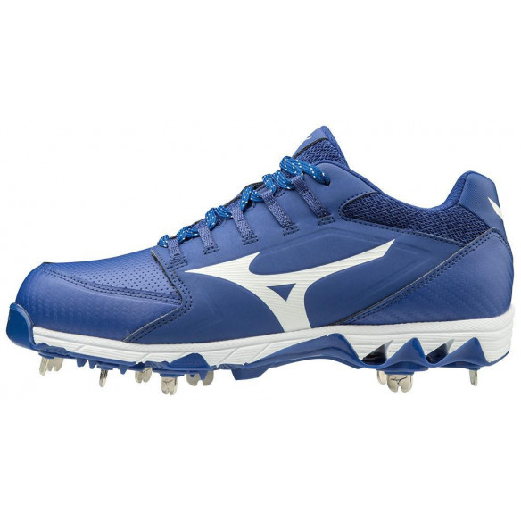 Mizuno 9-Spike Swift 6 (320588) - 4 -