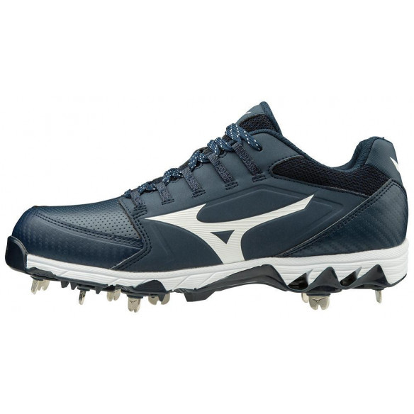 Mizuno 9-Spike Swift 6 (320588) - 5 -