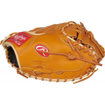 Rawlings Gold Glove Club 34...