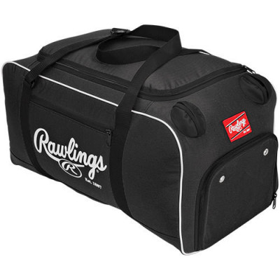 Rawlings Covert Duffle Bag