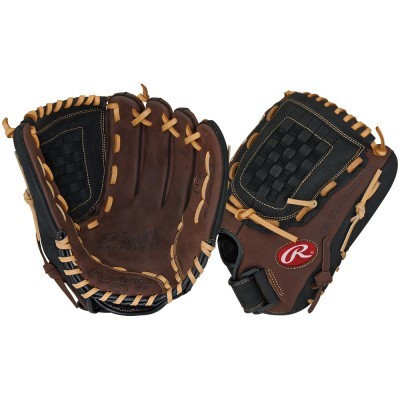 Rawlings Player Preferred Baseball 12 Inch - 1 - P120