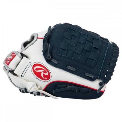 Rawlings Players 11 Inch Bejsbol Softball - 1 - PL110WNS