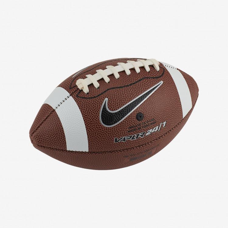 Nike Vapor 24/7 2.0 Piłki do Futbolu Amerykańskiego - 1