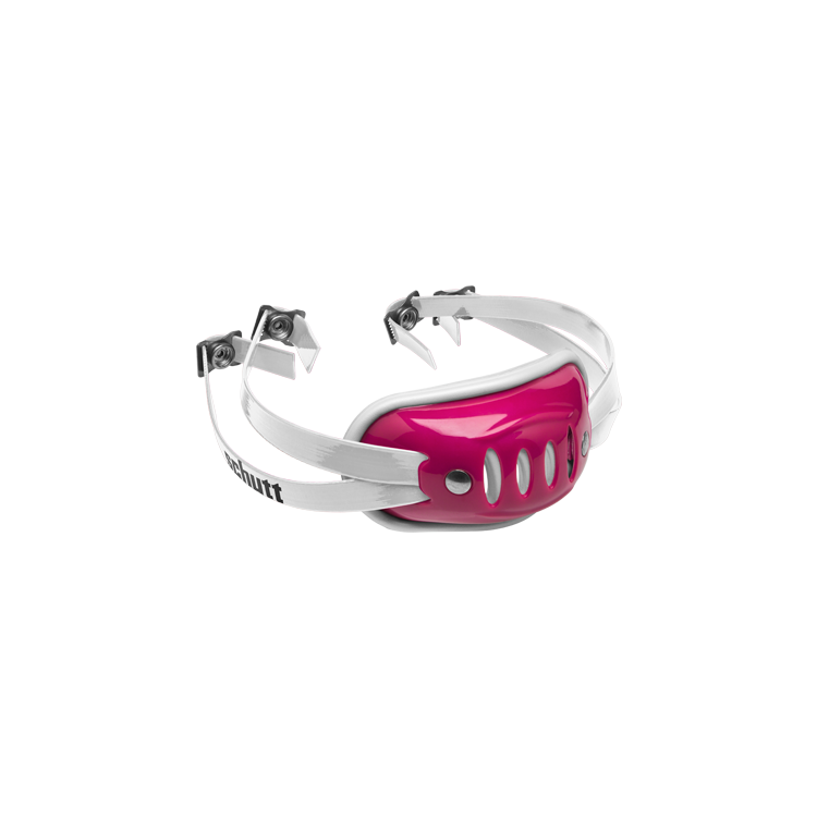 SC4 CHINSTRAP PINK - 1 - 7871S095