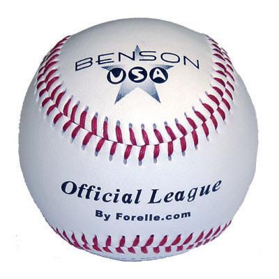 Benson Soft-T 11 inch - 1