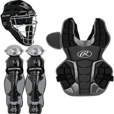 Rawlings RCSNI 2.0 Intermediate - 1 - RCSNI