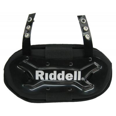 Riddell Varsity Backplate (49008) - 1