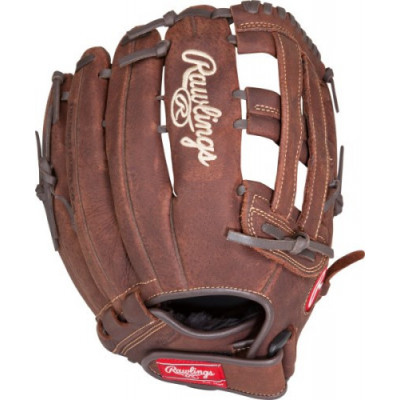 Rawlings Player Preferred 13 Inch Softball - 6 - P130HFL
