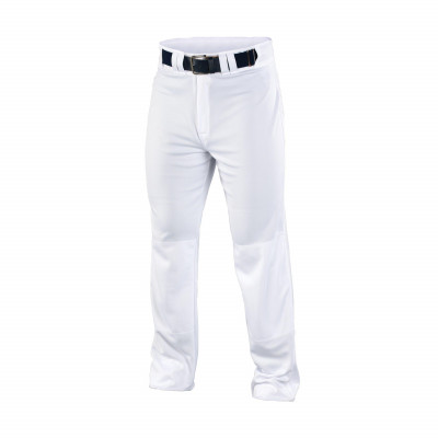 Easton Rival 2 Solid Pants...
