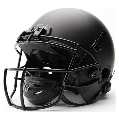 Kask Futbolowy Xenith X2E Futbol Amerykański sklep