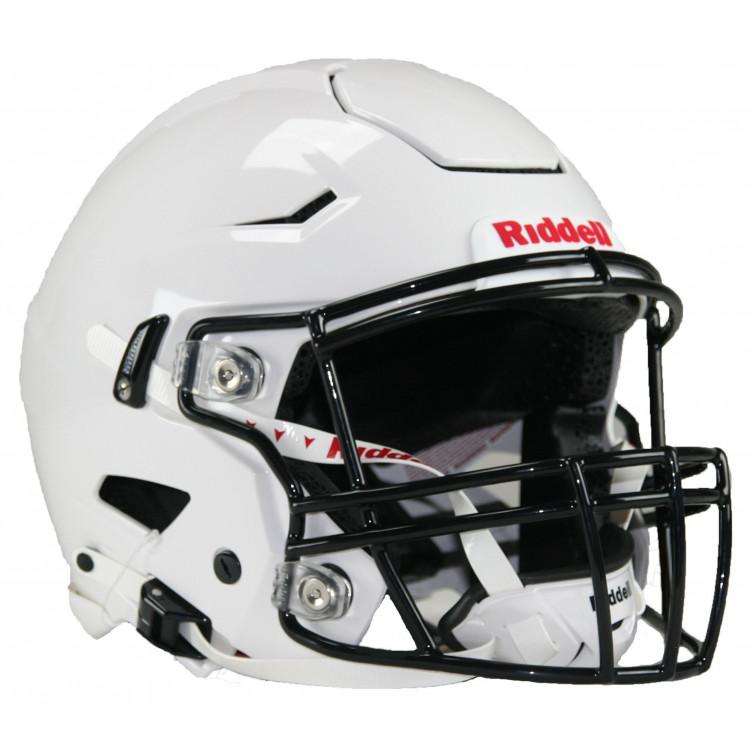 Riddell SPEEDFLEX DIAMOND Helmets...