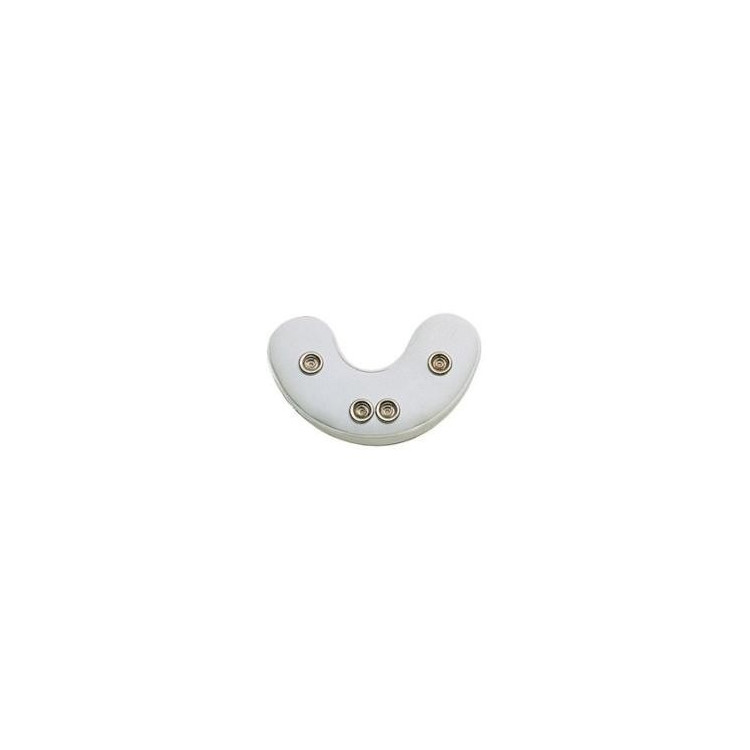 buy online 15a6e a3b72 master-field-jaw-pads-12-white.jpg
