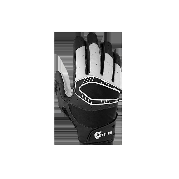Cutters S540 REV Pro 3D Rękawiczki...