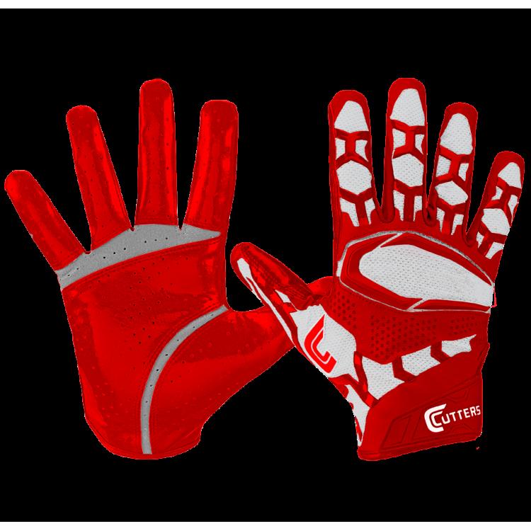 Cutters S541 REV Pro 3D 2.0...