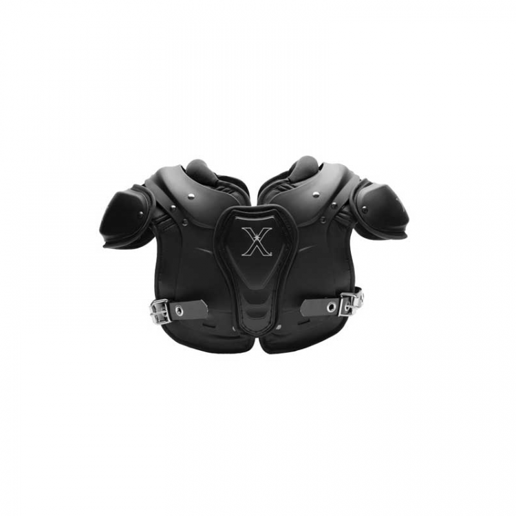 XENITH Xflexion Fly Youth Shoulder Pad F301