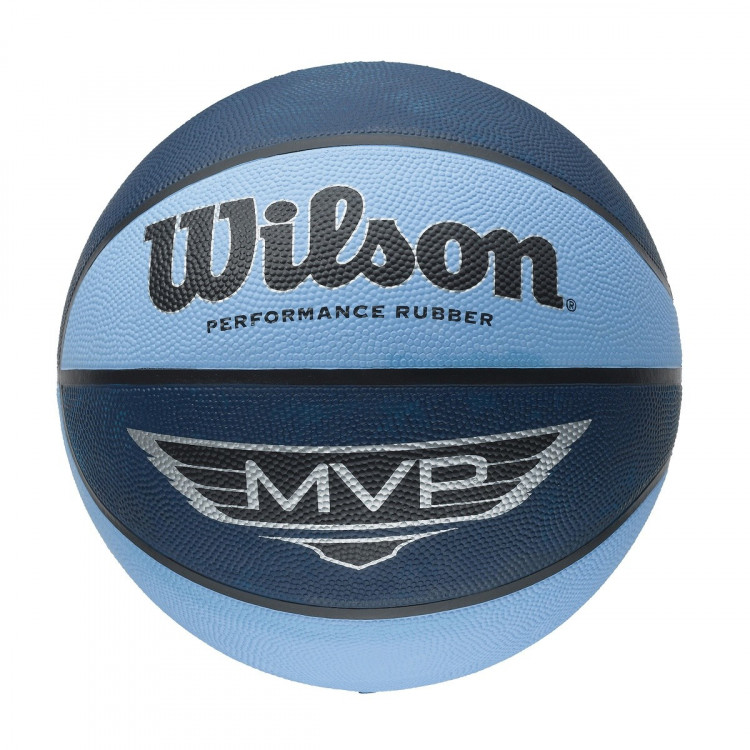 Piłka do Koszykówki Wilson MVP Camp Series 6