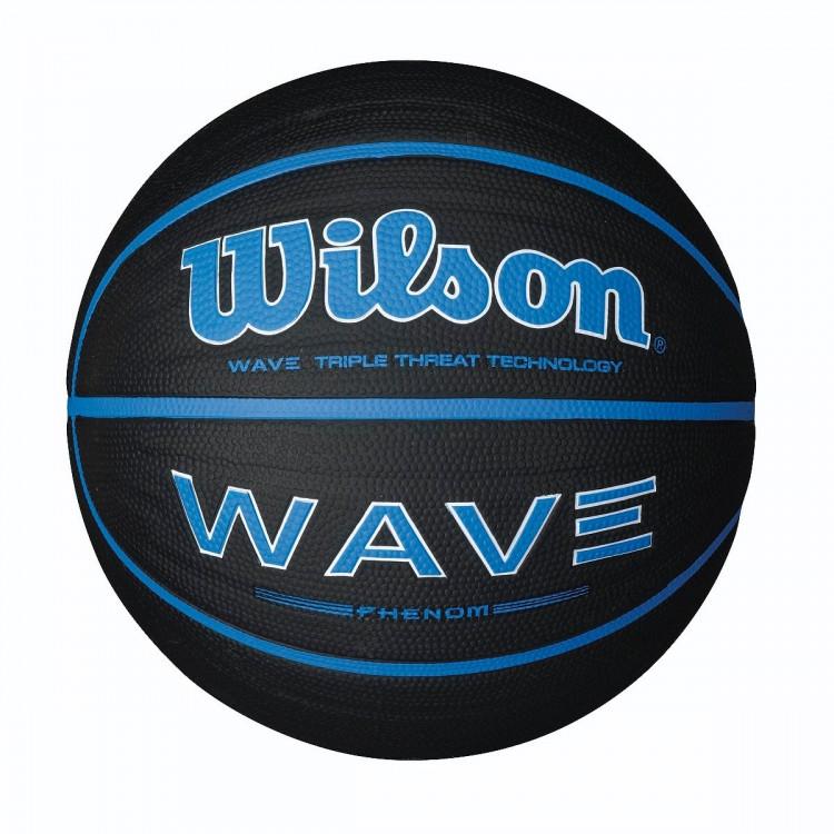 Piłka do kosza Wilson Wave PHENOM 29,5
