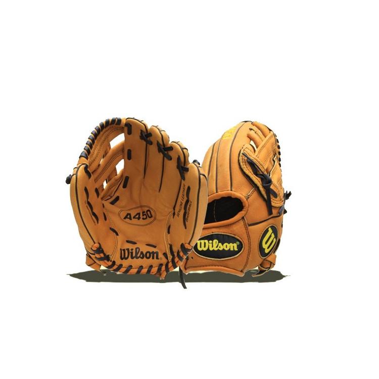 Rękawica Baseballowa Wilson A0452 - 11 - RH
