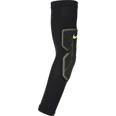 Ochraniacz na Łokieć Nike Pro Combat