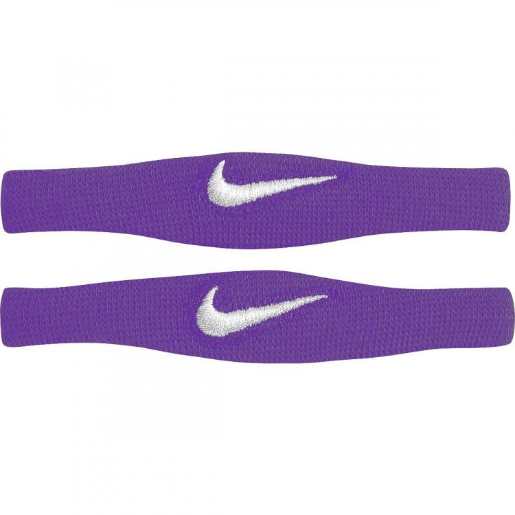 Opaska na Biceps Nike Dri FIT