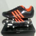Buty futbolowe Adidas Scorch 7 Niskie Pomarańcz Futbol amerykański sklep