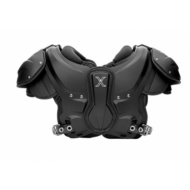 XENITH Xflexion Shoulder Pad F303