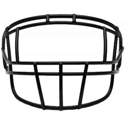 XRS22 XENITH Facemask QB, REC, DB, RB
