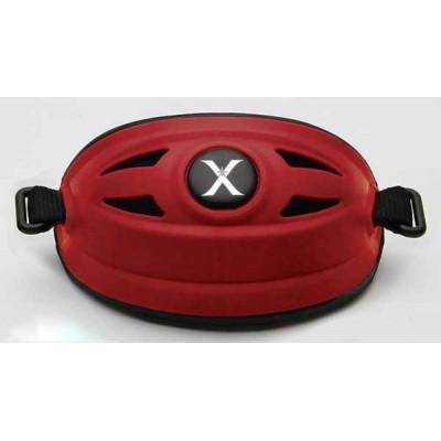 XENITH Hybrid Chin Cup Podbródek