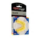 Szczęka OproShield Silver White