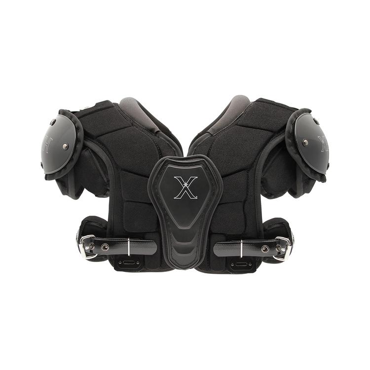 XENITH Xflexion Apex Shoulder pad