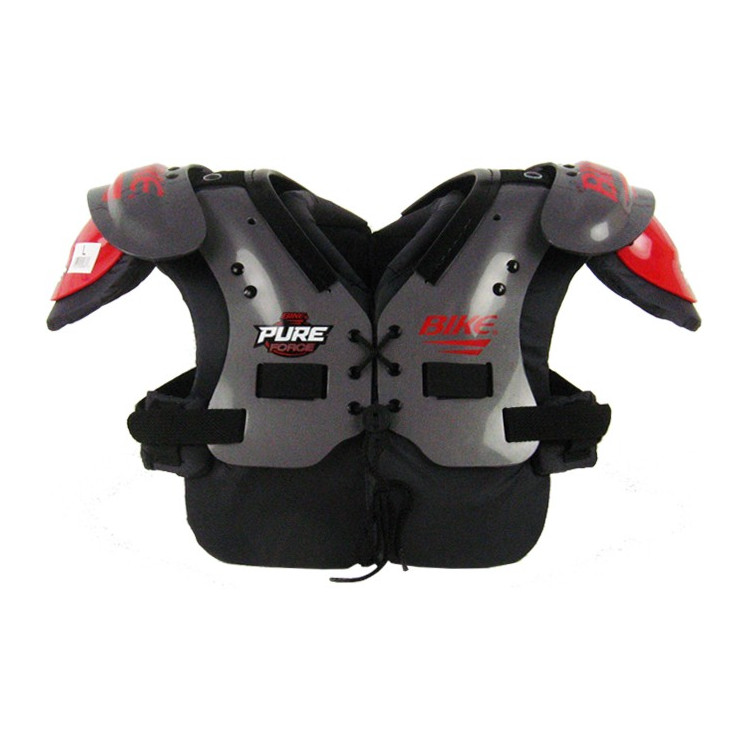 Bike Pure Force Youth Shoulder Pad