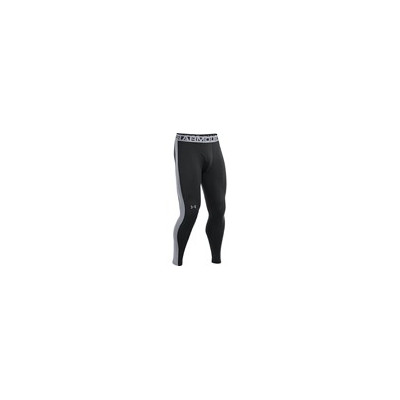 db19ca983aadc Men's clothing for guys with fortitude - Under Armour, Nike, Reebok ...