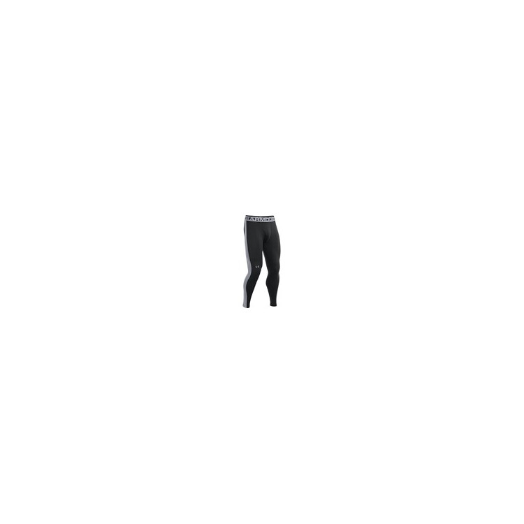 Legginsy Under Armour Coldgear® Infrared Legging - Męskie