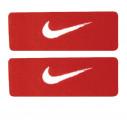 Nike Opaska na Biceps