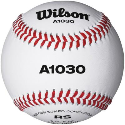 Piłka Beaseballowa Wilson A1030B