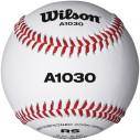 Piłka Beaseballowa Wilson A1030B Sklep bejsbolowy