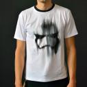 Koszulka Star Wars Stormtrooper Shade