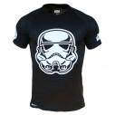 Koszulka RashGuard Star Wars Storm Trooper 5