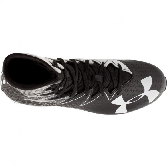 Under Armour Highlight RM Buty Futbolowe